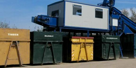 Fast and reliable. Rubbish waste collection & disposal. Refuse clearance from private, domestic, commercial & trade premises. Fully licenced & Insured. Free estimates